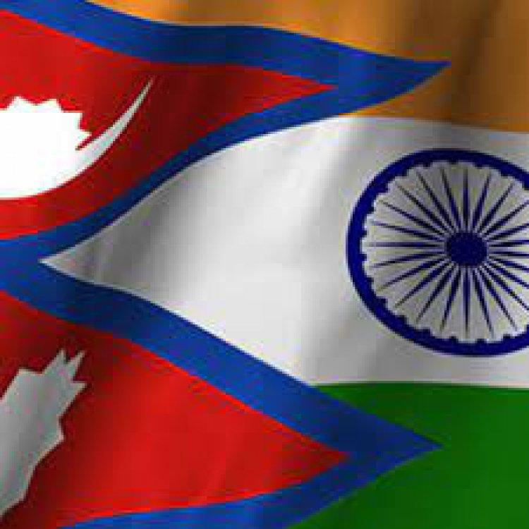 भारत-नेपाल के 20 नाकों को नेपाल सरकार ने खोलने का निर्णय
