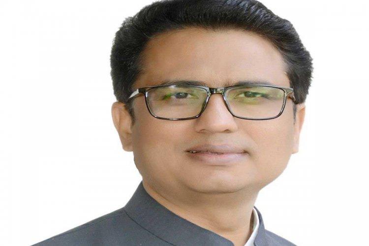 किसानों के भारत बंद का समर्थन करेगी दिल्ली कांग्रेस- चौ. अनिल कुमार